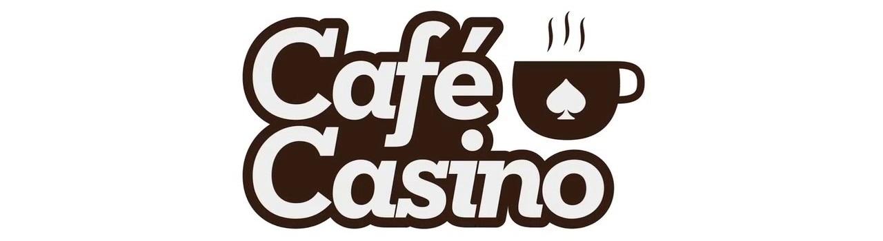 cafe-casino-logo