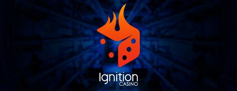 ignitioncasino-logo
