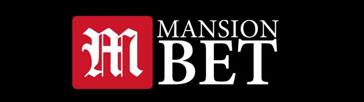 mansion-casino-logo