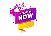 register-now-logo