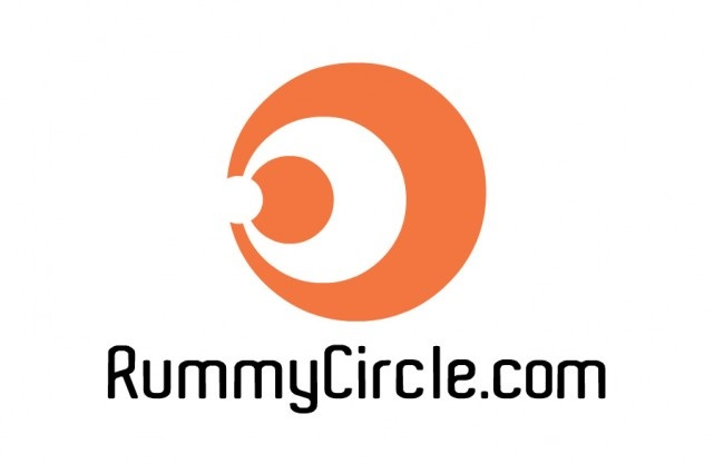 Cara Bergabung dengan Turnamen di Rummy Circle