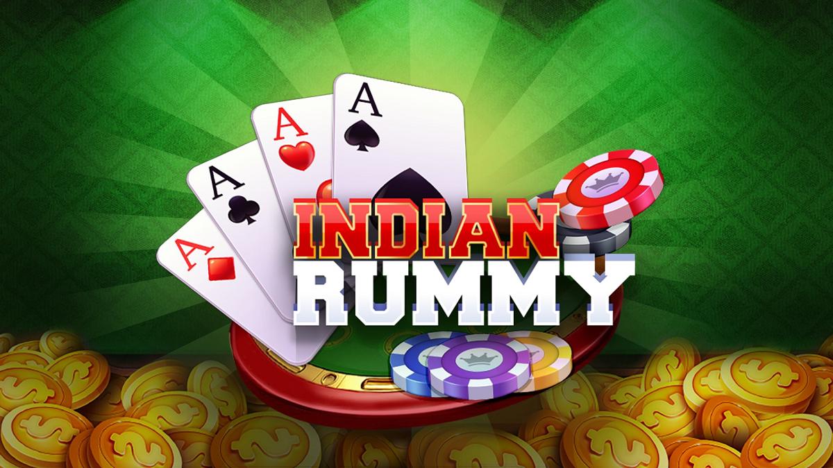 rummy-logo