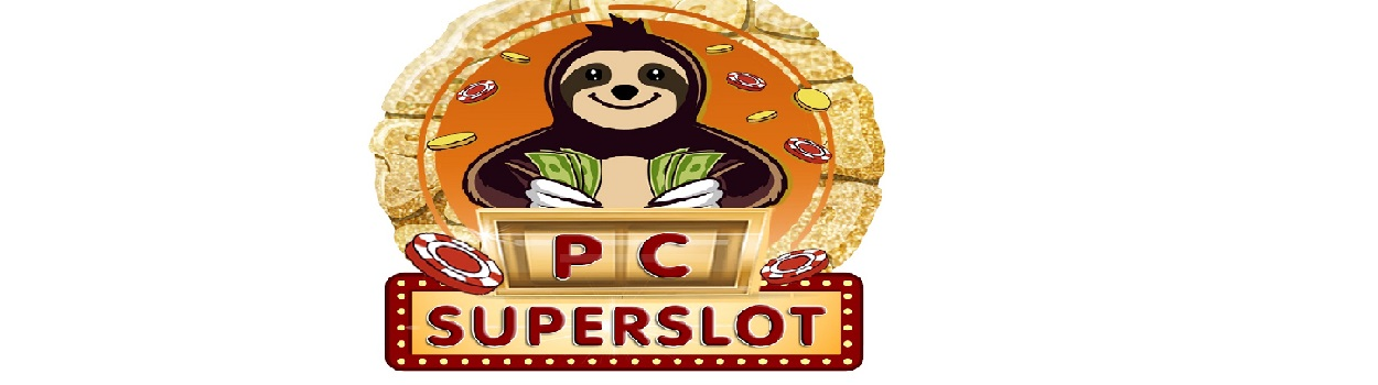 superslot-logo