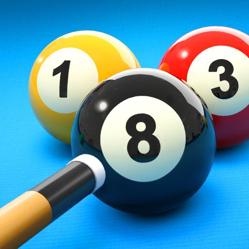 8 ball pool free cue