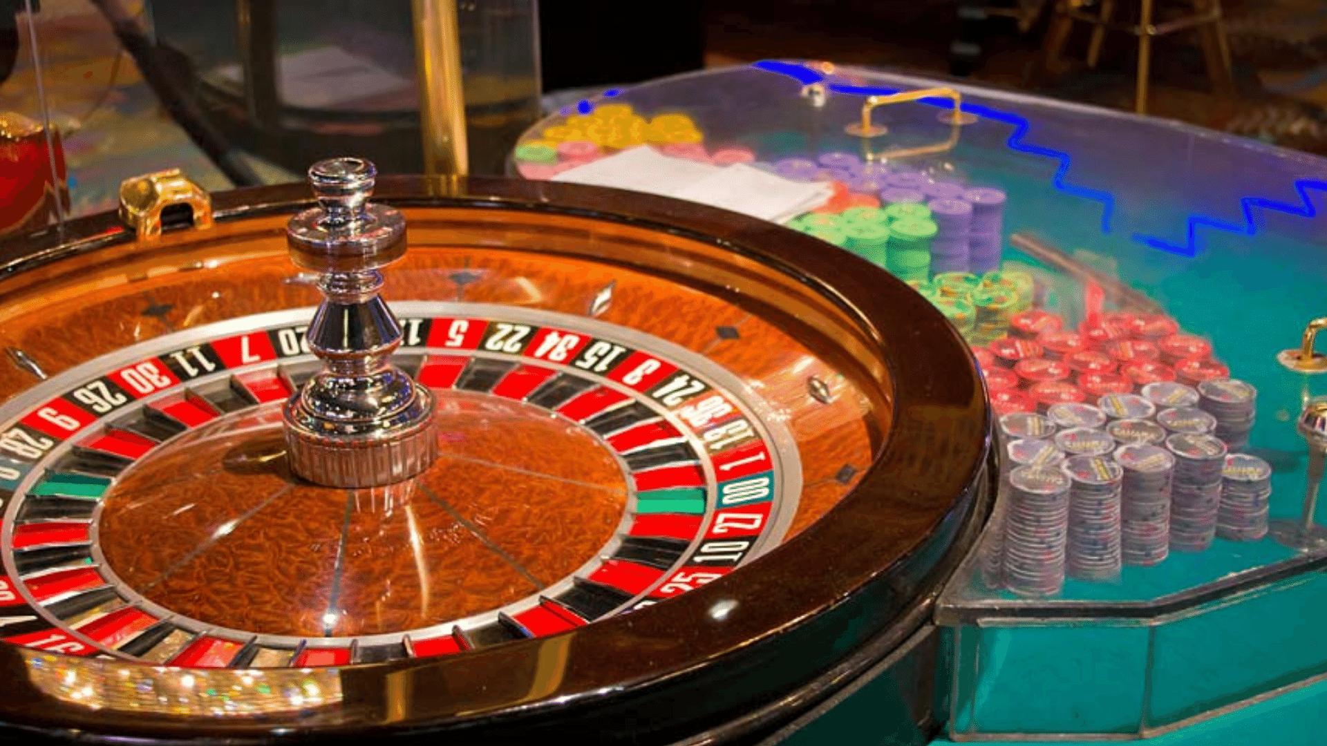 Casino In Sikkim