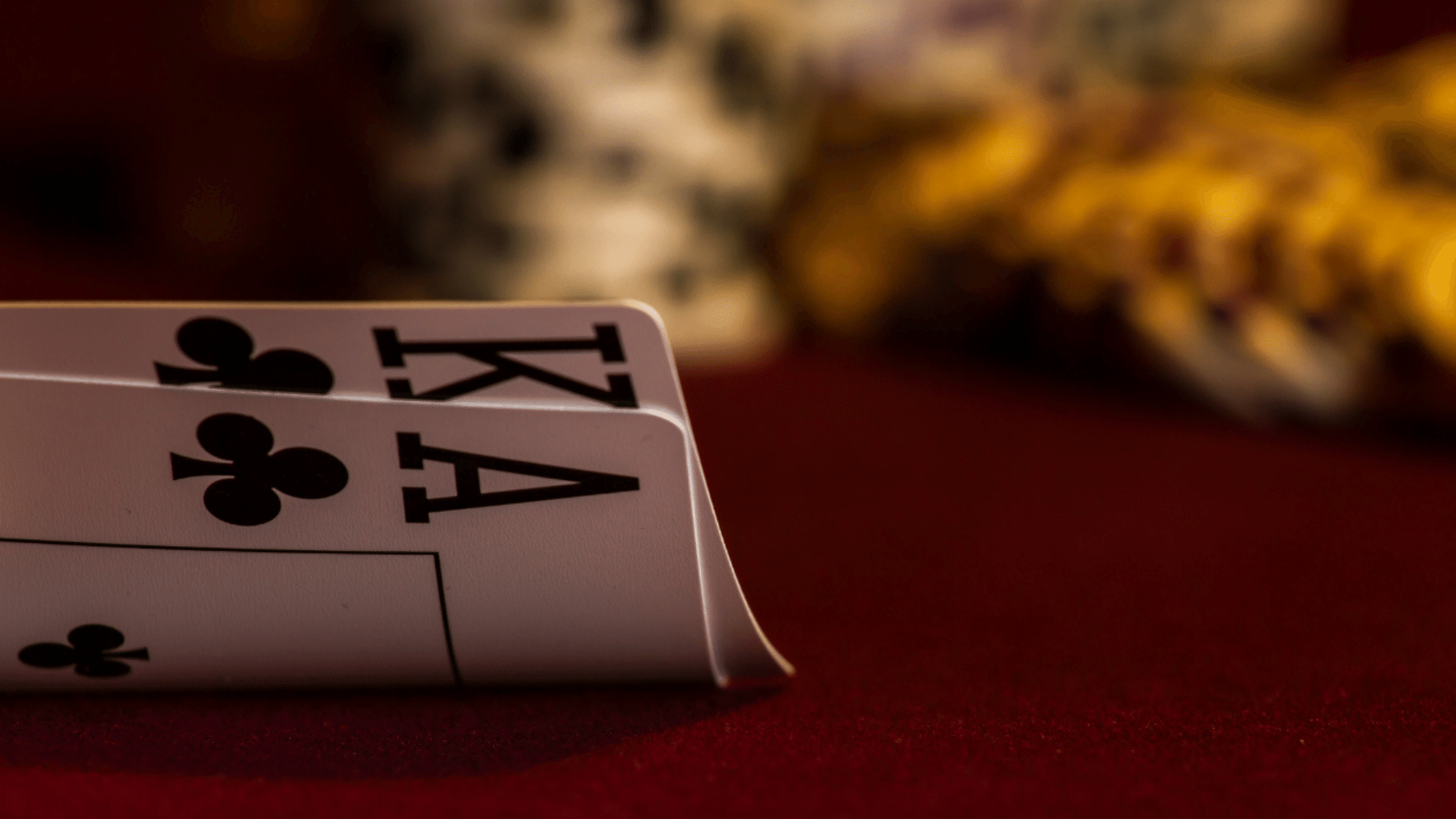 Aturan Pengundian Lima Kartu