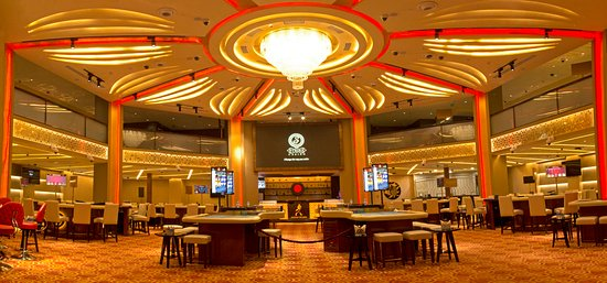 Goa casino news