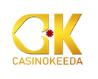 CasinoKeeda