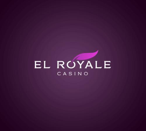 Kasino El Royale