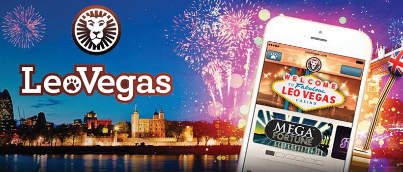 Top 5 Finnish Online Casinos