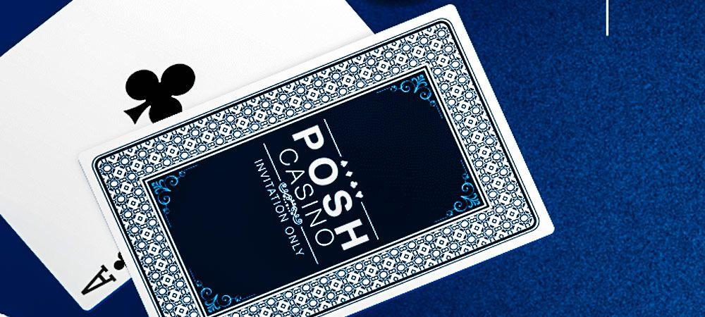 Posh Casino
