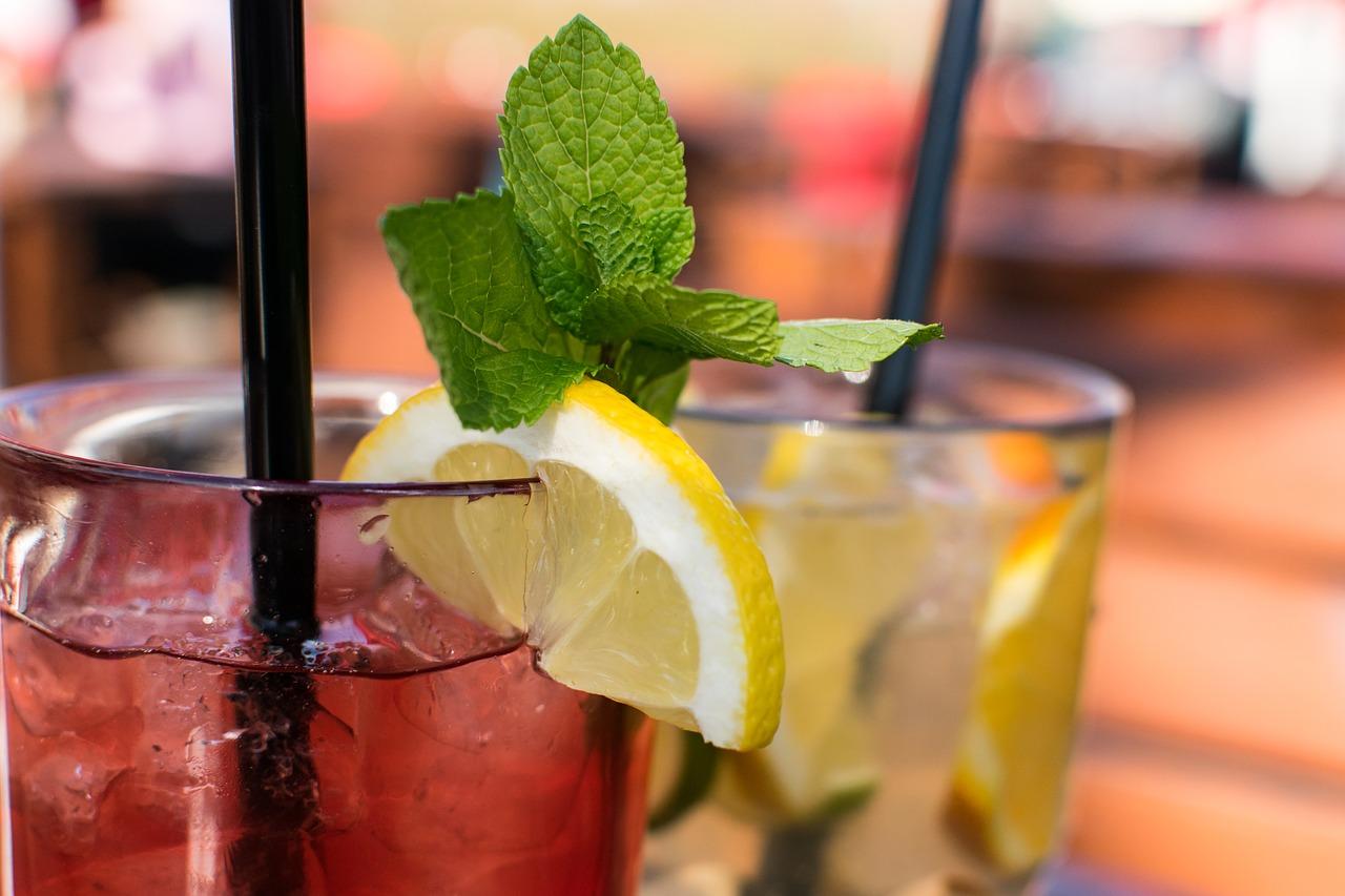 10 Minuman Terbaik Untuk Dicoba Di Casino