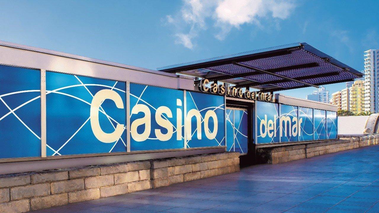 Casinos In Puerto Rico