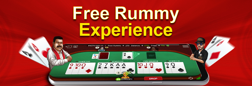 How To Play Junglee Rummy
