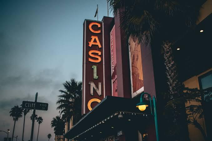 Data Mengejutkan Pendapatan Kasino AS Untuk Disentuh