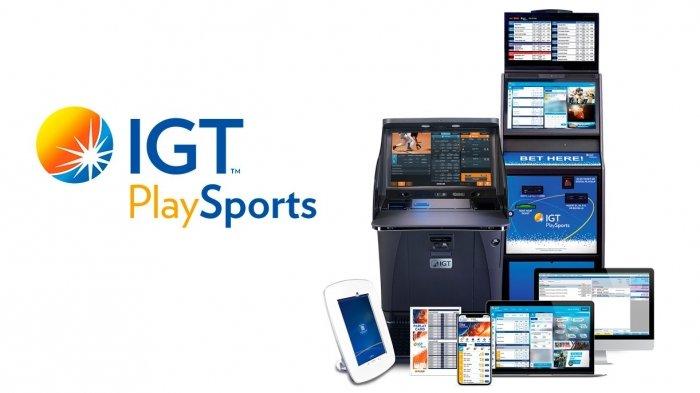 IGT PlaySports Perluas Jejak Taruhan Olahraga Terkemuka di AS