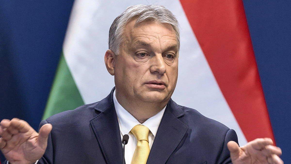 Orban Allies Memenangkan Kontrak Kasino 35 Tahun