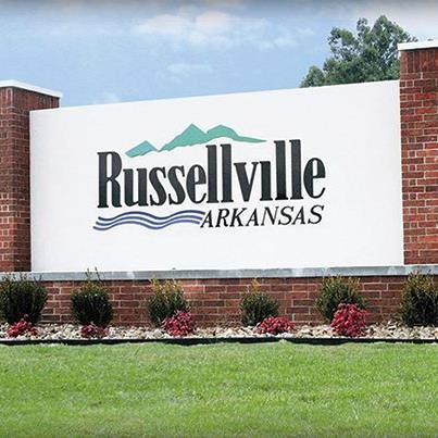 Mahkamah Agung untuk Memutuskan Siapa yang Membangun Kasino Russellville