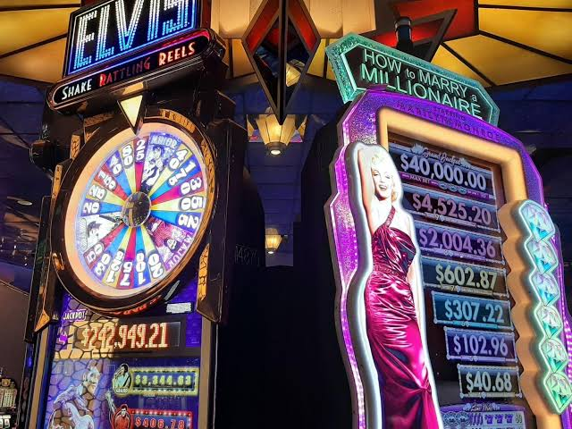 Kasino Long Island Menghindari Upaya yang Dipimpin Warga untuk Ditutup