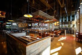 Kasino Gun Lake membuka ekspansi $ 100 juta yang menampilkan restoran baru