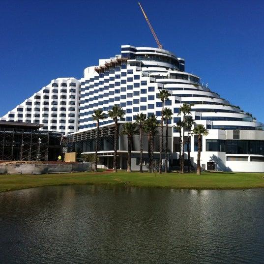 Perth Casino Royal Commission
