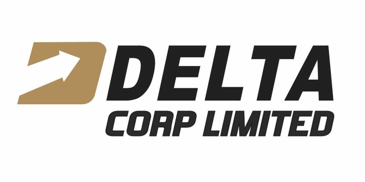 Anak Perusahaan Delta Corp Akan Melanjutkan Operasi Kasino
