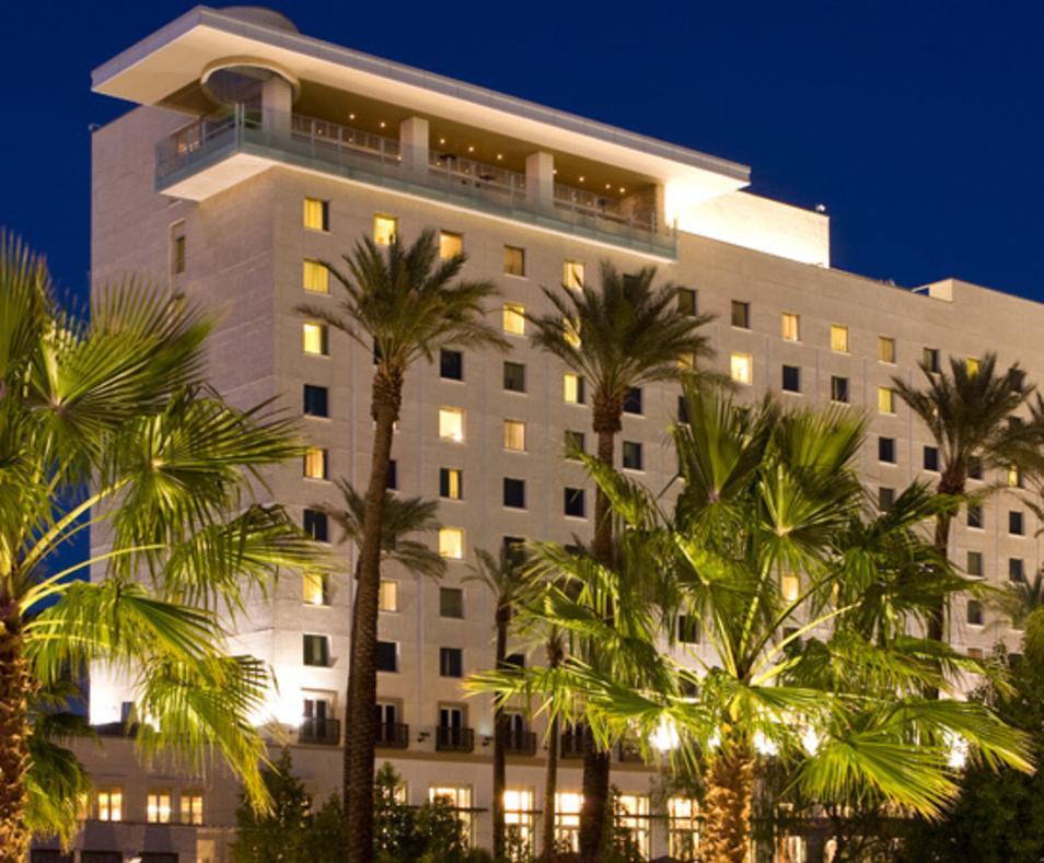 Little Big Town menghadirkan Nightfall ke Fantasy Springs Resort Casino