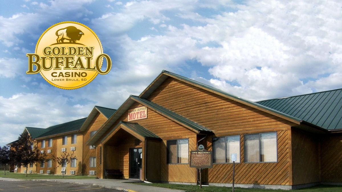 Kasino Di Sioux Falls SD