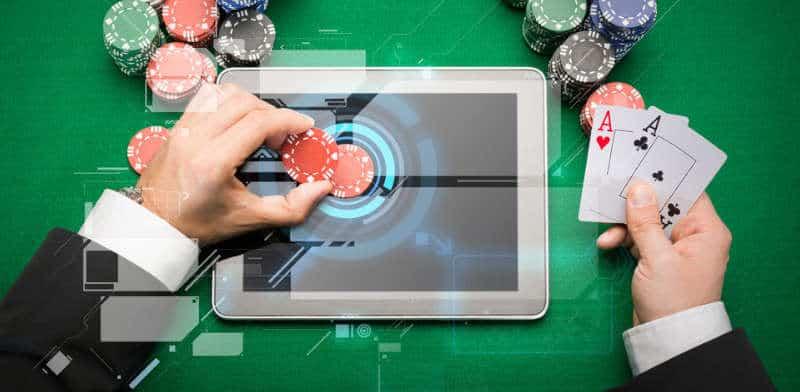Manajemen Kredit Kasino Digital: Market Trax dan Euronet mengumumkan Tim