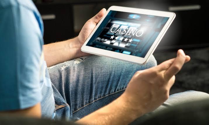 Kasino Tesuque Ditutup Karena Serangan Cyber