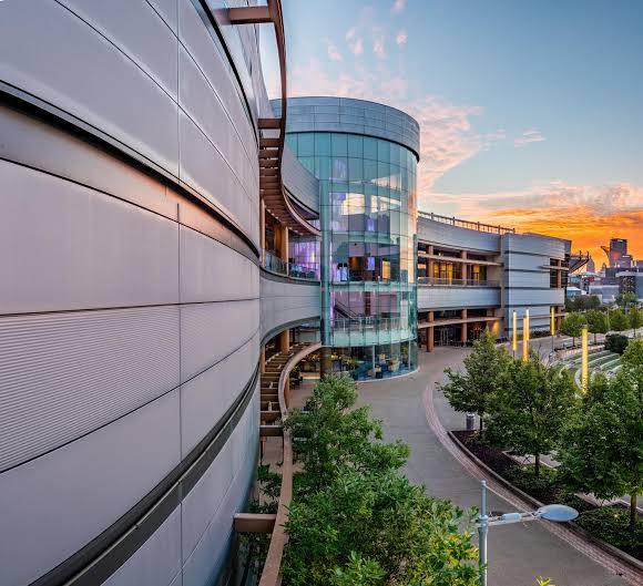 Casino Pittsburgh Merayakan Ulang Tahun ke-12