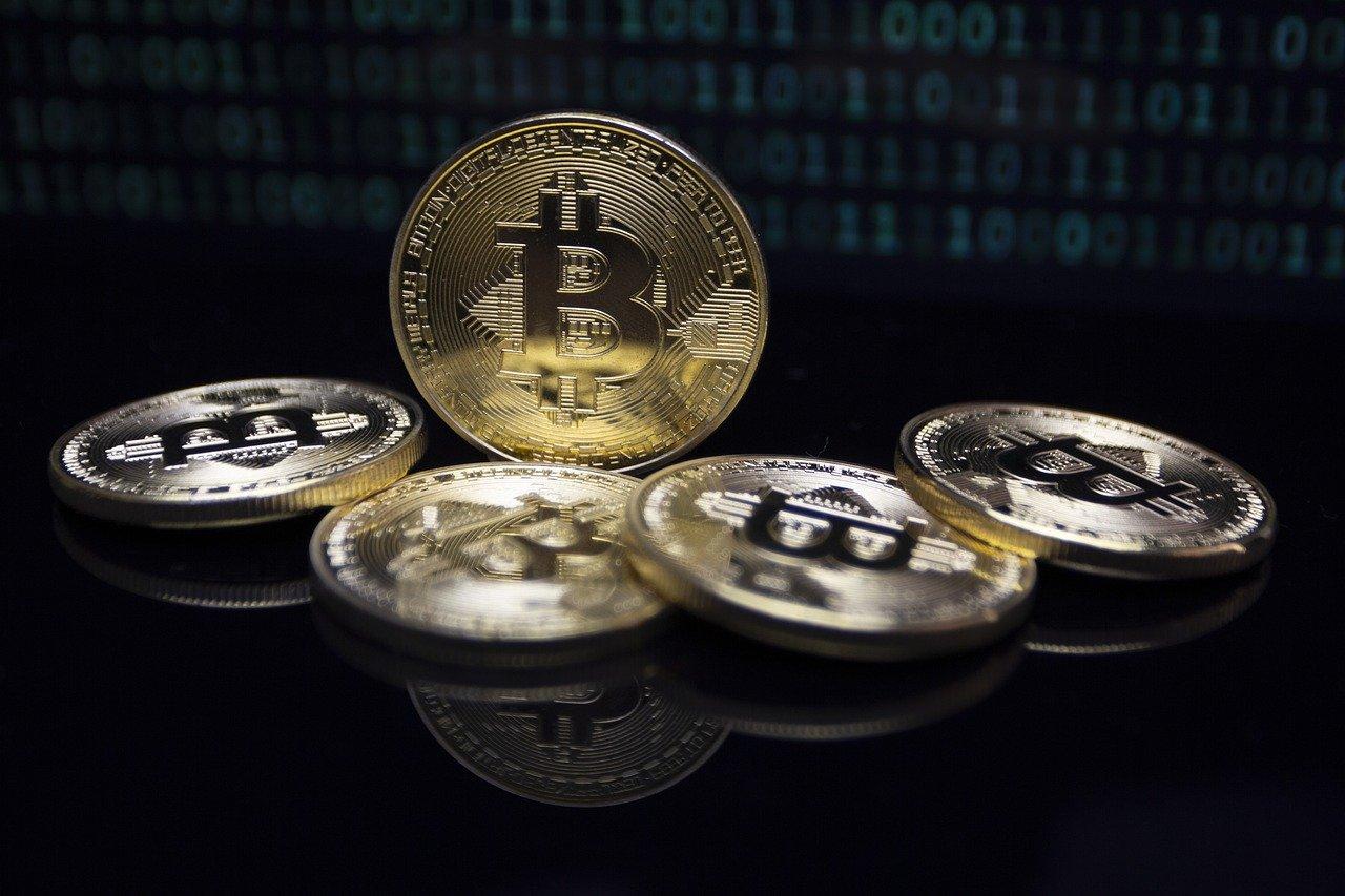 Perjudian Bitcoin Apakah Legal Atau Tidak?
