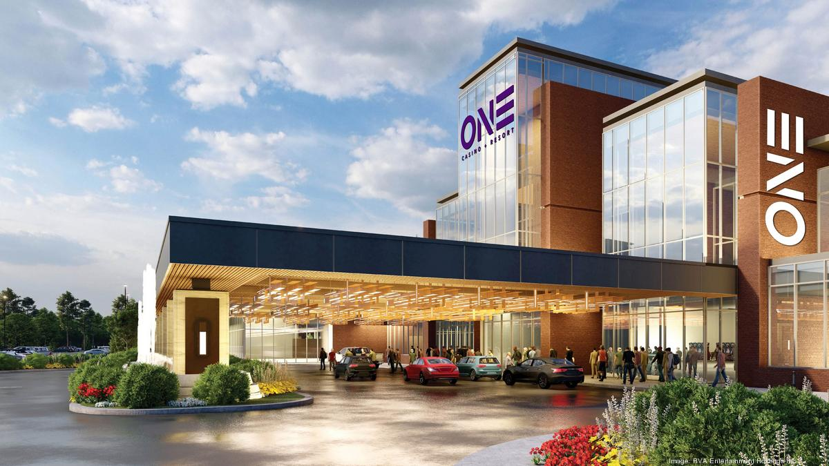 ONE Casino fate to be decided by Richmond Citizens